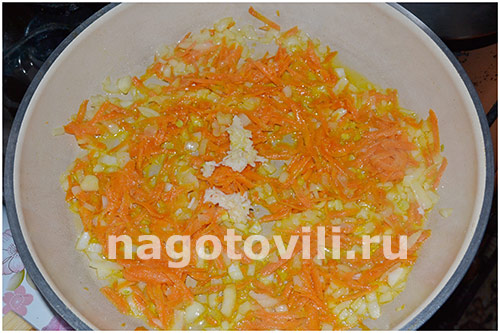 salat-sugroby-recept-s-foto2