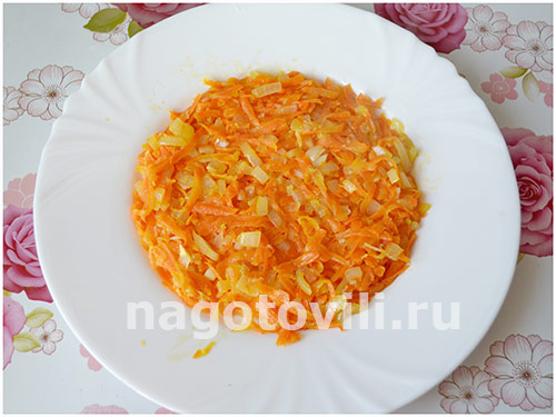 salat-sugroby-recept-s-foto3