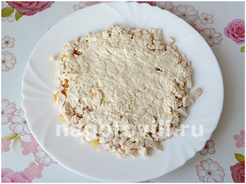 salat-sugroby-recept-s-foto4